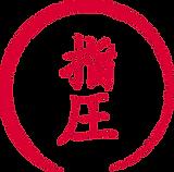 shiatsu_piros.png
