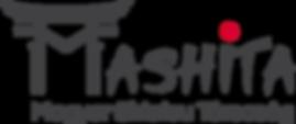 logo_honlapra.png