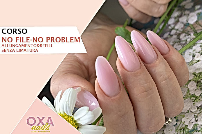 CORSO NO FILE NO PROBLEM.jpg