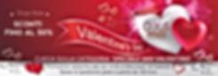 speciale san valentino.jpg