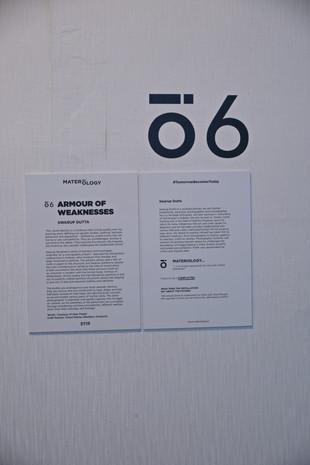 _DSC4865.JPG