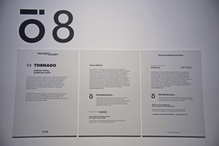 _DSC8566.JPG