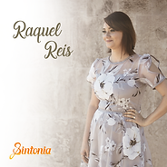 4 Raquel Reis.png