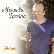 1 Alexandre Lacerda.png