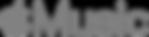 1024px-Apple_Music_logo_edited_edited_ed