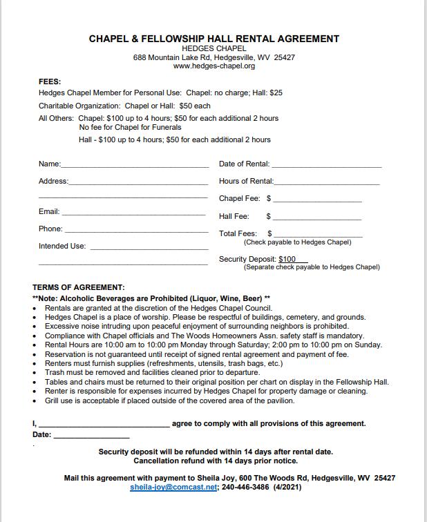 Chapel Rental Agreement.PNG