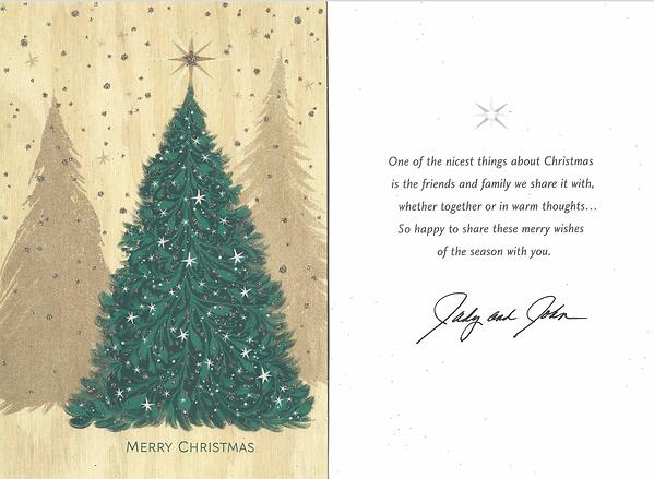 Snyder card.PNG
