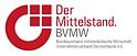 Annett_Oeding_BVMW