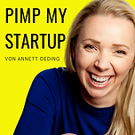 PIMP MY STARTUP PODCAST.png