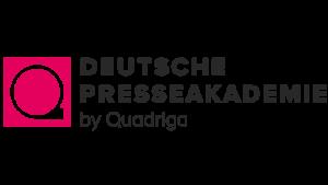 Deutsche Presseakademie Annett Oeding Pimp My Startup