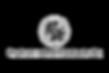 AO_Logo_SK_600x400px_RGB.png