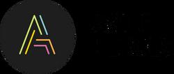 agile-heroes_logo_rgb