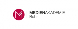 Medienakademie Ruhr Pimp My Startup Annett OEding