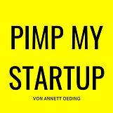 Pimp My Startup Logo.jpg