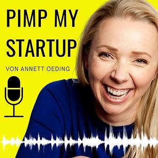 pimp_my_startup_podcast.jpg