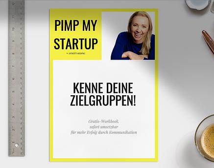 Workbook_Pimp_My_Startup_Annett_Oeding.p