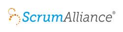 Scrum Alliance Annett Oeding Pimp My Startup