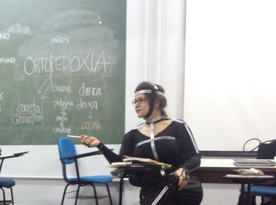 pazordan_ortopedoxia em aula foto de Patricia Teixeira.jpg
