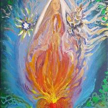 pazordan_Nossa Senhora do Apocalipse.jpg
