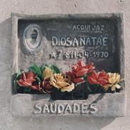 pazordan_04_túmulo_da_razão_dionatae.jpg