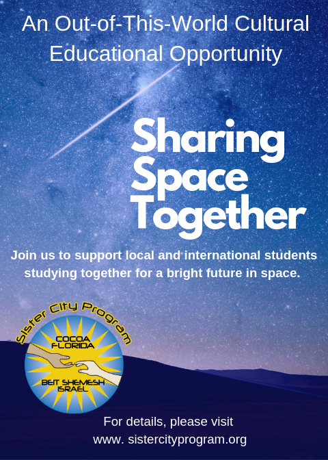 Copy of Copy of Sharing Space Together.p
