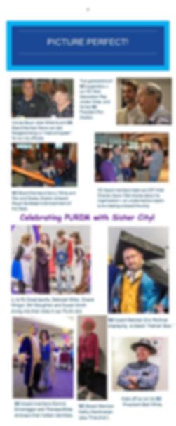 April 2019 page 4.jpg