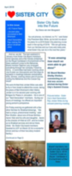 April 2019 page1.jpg