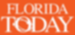 391px-Florida_Today.svg.png