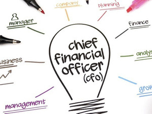 OTC Market Issuer's Restructuring – A CFO's Perspective