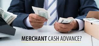 Merchant Cash Advances - What You Should Know