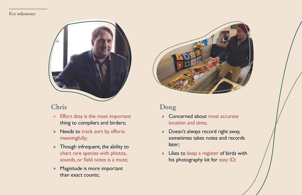 Think Company Design Exercise v27.jpg