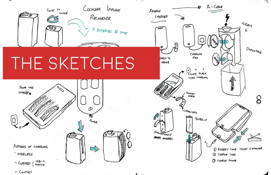 Process Book-8.jpg