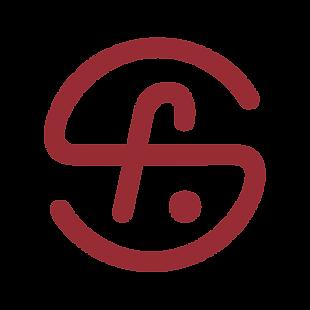 Transparent Red Logo.png