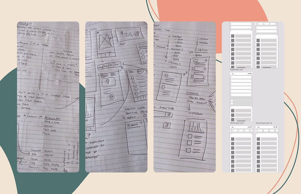 Think Company Design Exercise v214.jpg