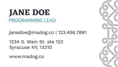Madog Card Individuals Lion v2 White.jpg