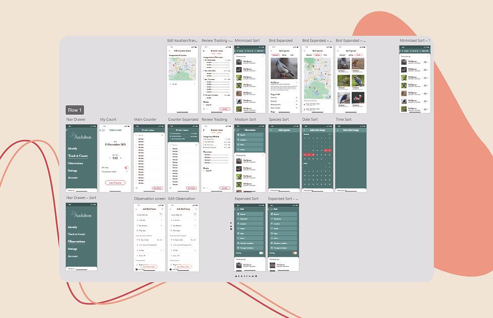 Think Company Design Exercise v215.jpg