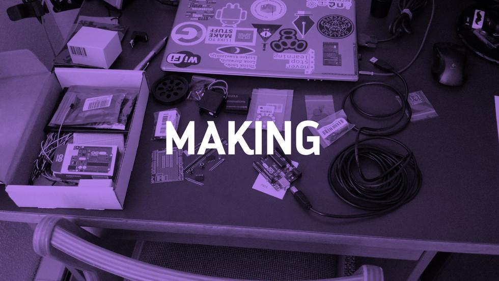 Makingv3.jpg