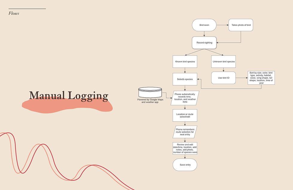 Think Company Design Exercise v213.jpg