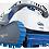 Thumbnail: Robot Dolphin SLine S100