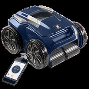 ROBOT ZODIAC Alpha RA 6300 iQ™