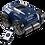 Thumbnail: ROBOT ZODIAC Alpha RA 6300 iQ™