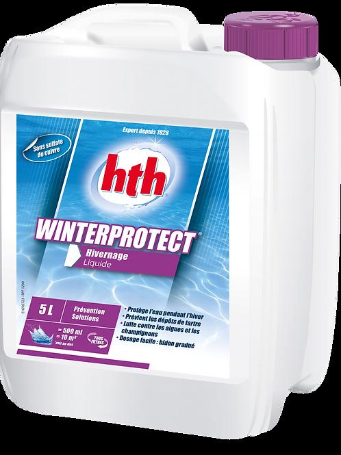 hth WINTERPROTECT