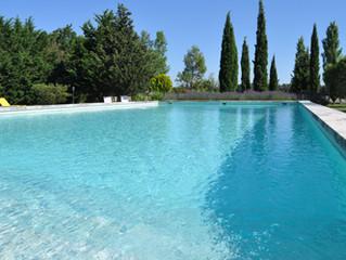 Comment bien préparer sa piscine pour la saison d'été?