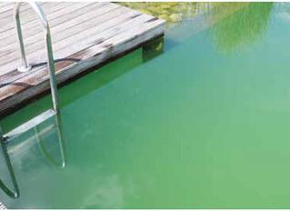 Qu'est-ce que la surstabilisation ? Comment reconnaître une eau surstabilisée ? Comment s'en prémuni