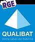 LogoQualibatRGE PNG (1).png