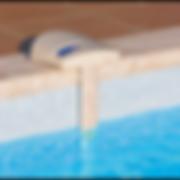 Alarme Immerstar, alarme piscine, alarme immergée