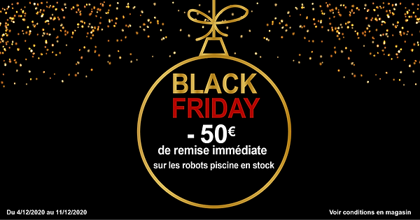 BLACK FRIDAY-01.png