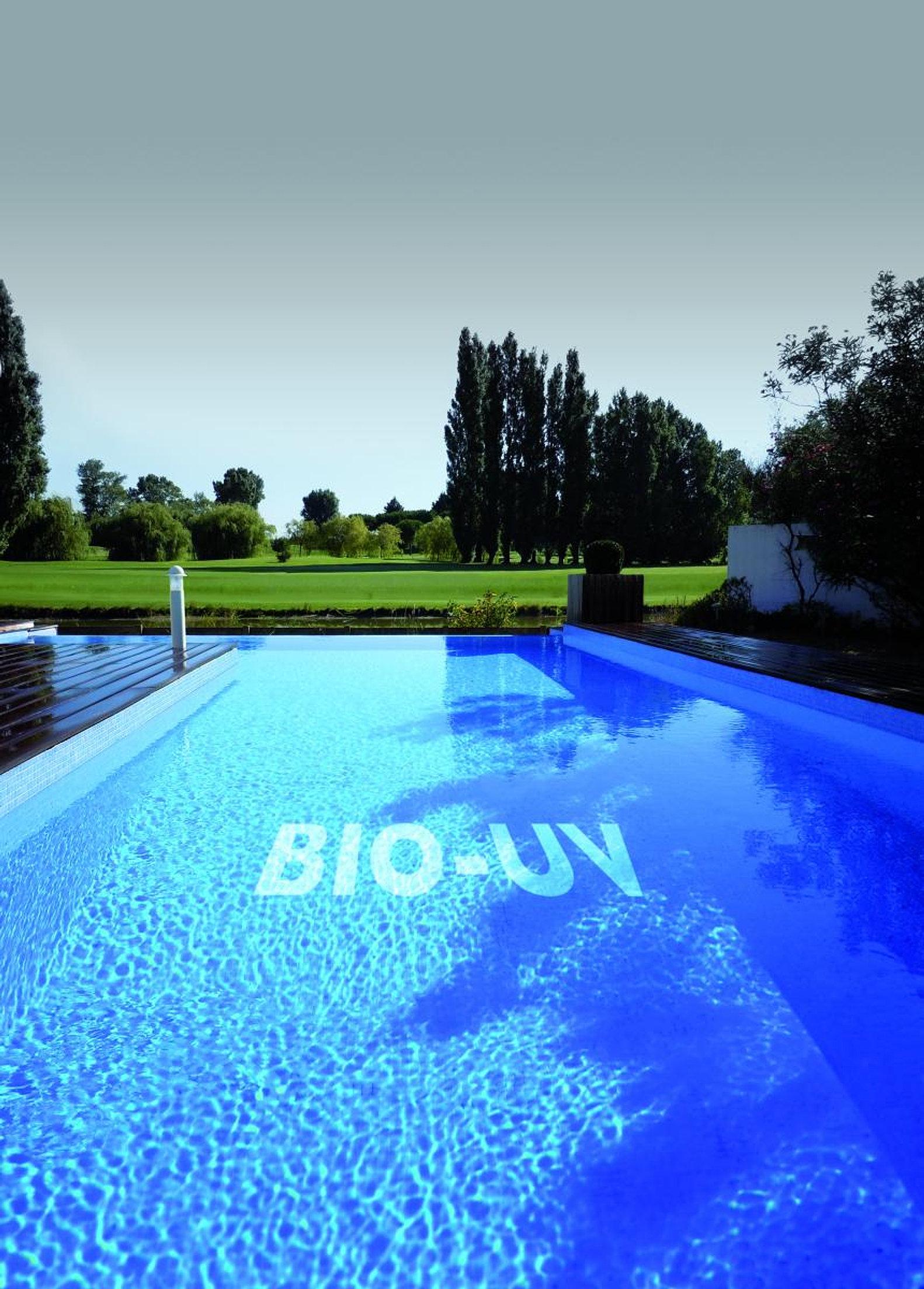 d pannage entretien renovation installation piscine entr natali. Black Bedroom Furniture Sets. Home Design Ideas