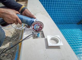 Installation électrique de votre piscine : nos conseils