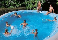 piscine-hors-sol-zodiac-original.jpg